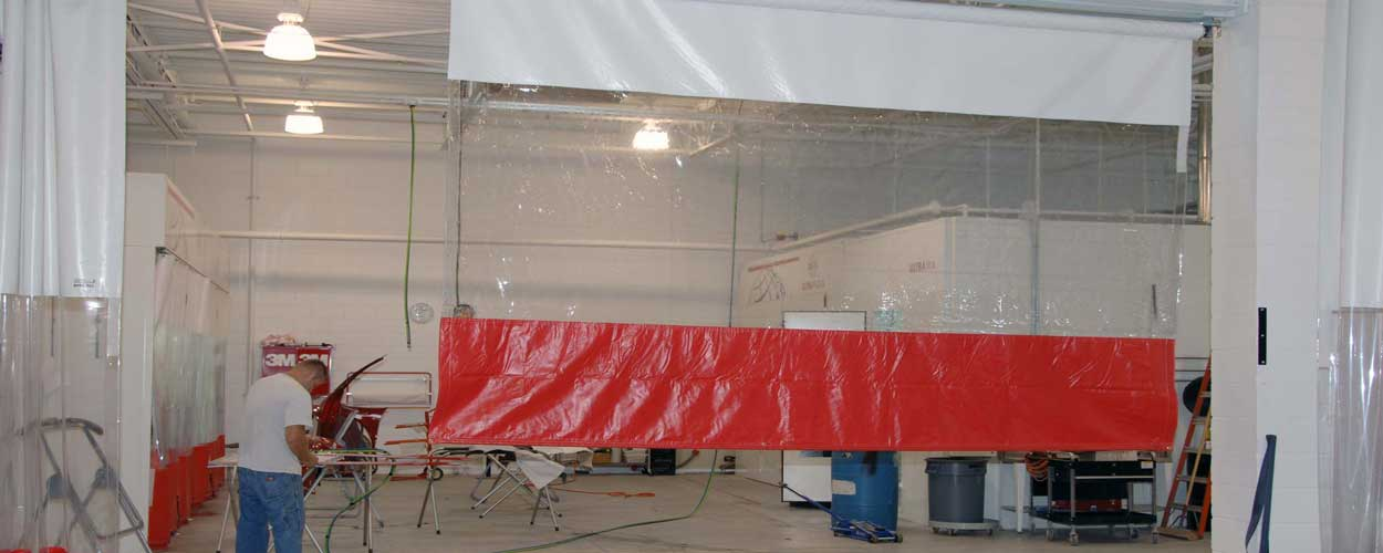 Curtain-Walls-2