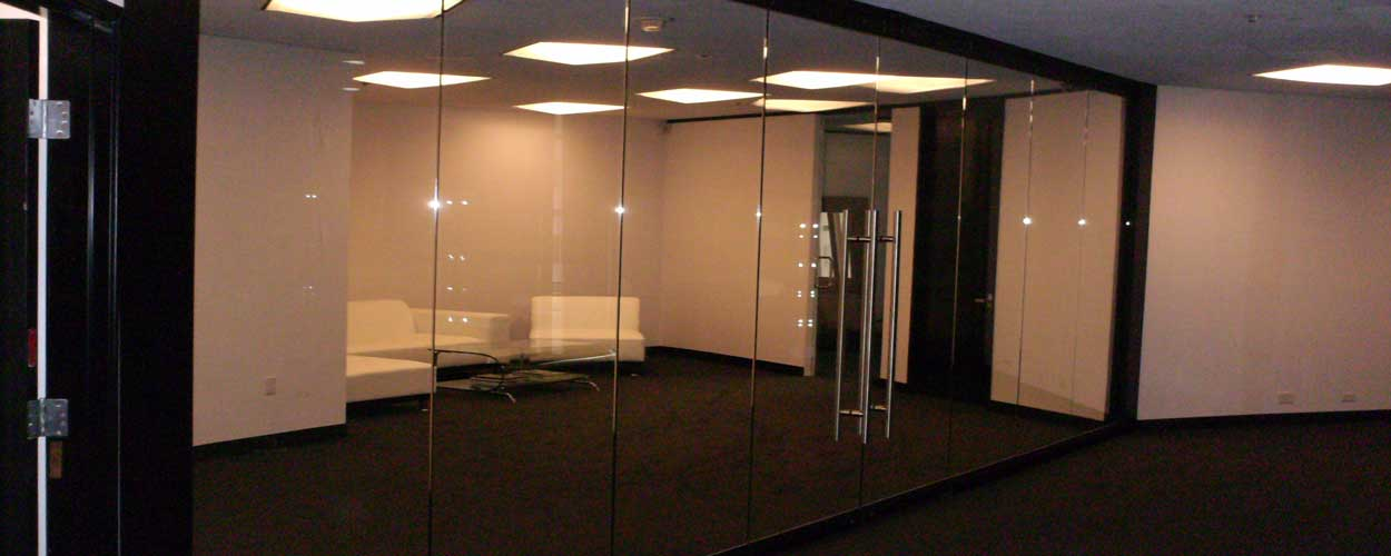 Glass-Office-Doors