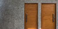 shutterstock_284802095