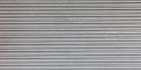 shutterstock_256023199