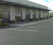 overhead doors and sectional doors anaheim ca